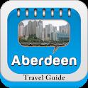 Aberdeen Offline Travel Guide icon