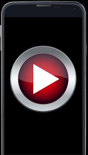 Free Fun Videos 1.0 screenshots 2