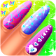 Download Princess Creative Nails Salon For PC Windows and Mac