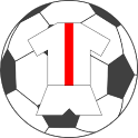 Next Premier League Match FREE icon