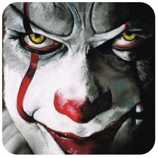 The Best Pennywise Images Hd JPG