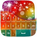 Keyboard for Samsung Galaxy icon