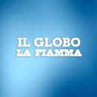 Il Globo - La Fiamma icon