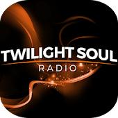 Twilight Soul Radio