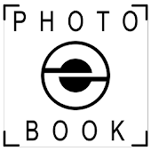 Photouch photo book
