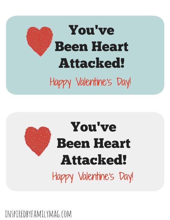 heart attacked printable.jpg