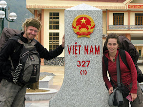 Photo: Vitajte vo Vietname / Welcome in Vietnam