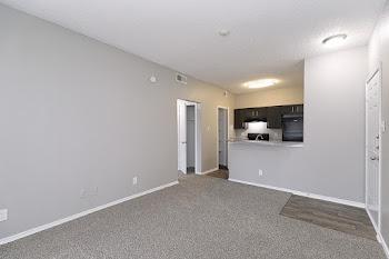 Go to Pebble Creek Floorplan page.