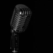 Photo: ... microphone porn ...  model: T-Bone :)