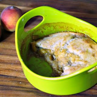 Dinner & Dessert Meal Plan - Week 3 - a Thrifty Table Recipe