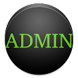 GreenBlitz admin app icon