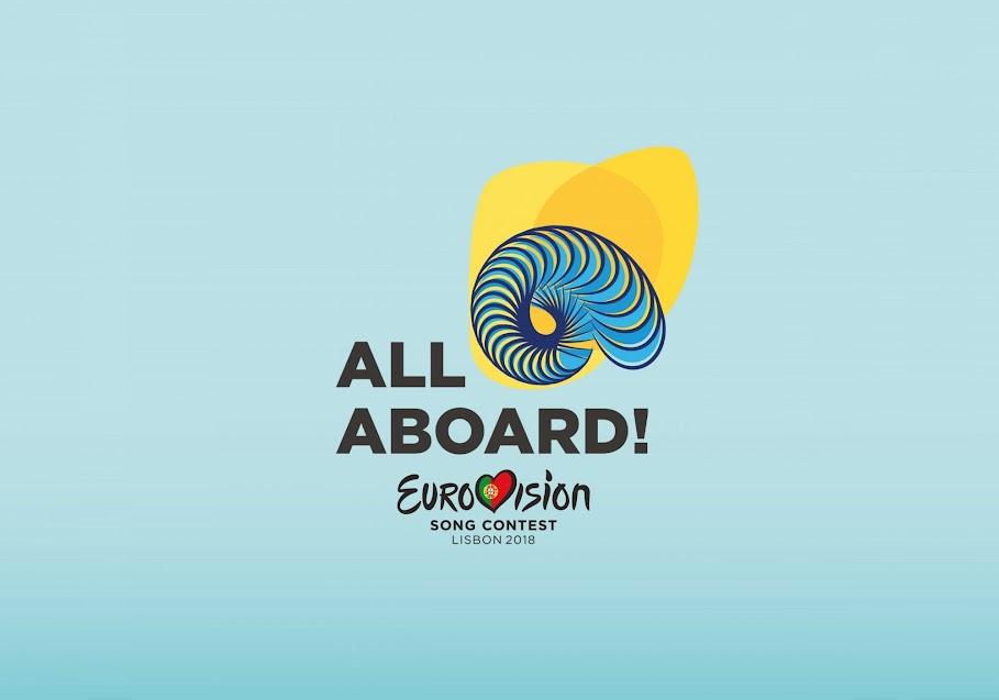 INFORMACION DE EUROVISION DESDE 1956 A 2018