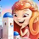 Santorini Board Game Android apk