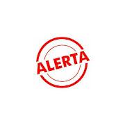 ALERTA TERREMOTO 3.0