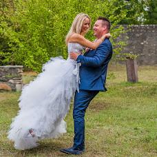 Photographe de mariage Nicolas Bernié (nicolasberni). Photo du 05.09.2018