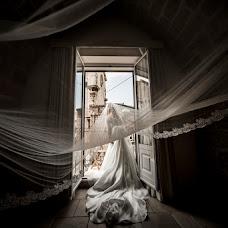 Свадебный фотограф Leonardo Scarriglia (leonardoscarrig). Фотография от 13.11.2017
