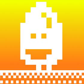 Pixel Perfekt