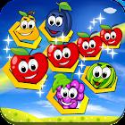 Fruit Farm Deluxe icon