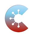 Corona-Warn-App icon