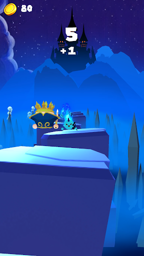 Kill Alice screenshot 2