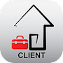 Home Finder RT APK icon