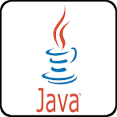 Learn Java for Android Development icon