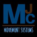 MJC:Movementsystem icon