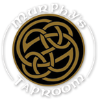 Logo for Murphy's Taproom