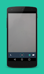 Mini Scanner Pro 1.0.6  – PDF Scanner App 1.0.6 [Full Cracked] MOD Apk 3