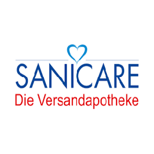 SANICARE - Die Versandapotheke