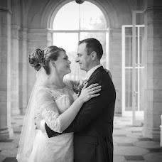 Wedding photographer Natalie Fuhrmann (fuhrmann). Photo of 14.12.2017
