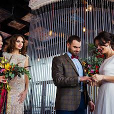 Wedding photographer Anna Alekseenko (alekse). Photo of 28.03.2016