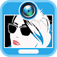 SelfieCheckr Secure Messenger icon
