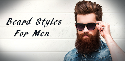 Men Mustache And Hair Styles Apps On Google Play