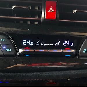 """C-HR ZYX10 ハイブリッド G""""LEDエディション""""のカスタム事例画像 シンジュさんの2020年11月23日16:30の投稿"""