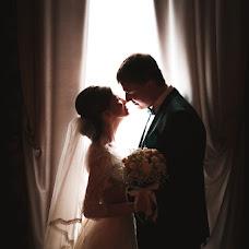 Fotógrafo de bodas Grigoriy Veccozo (vezzoimage). Foto del 03.02.2015
