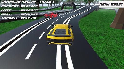 Slotcar AR  astuce 1