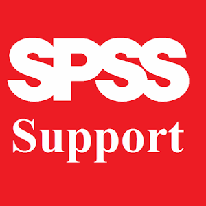 spss-support-for-smartphone-android