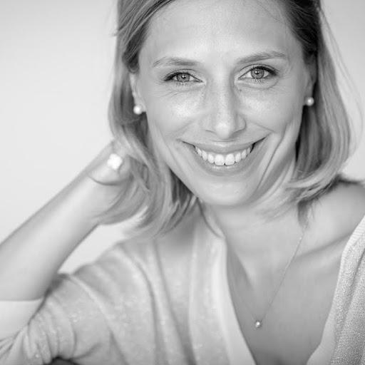 Stéphanie Gheysen