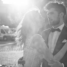 Wedding photographer Saban Cakır (cakr). Photo of 24.02.2018