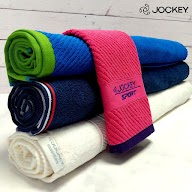 Jockey Under Garments Showroom photo 6