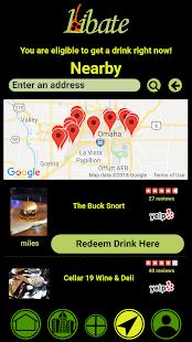Zoznamka webové stránky Nashville TN