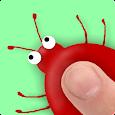 Bugsmash icon