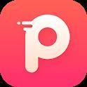PopSlide: Cashback, Diskon, Pulsa Gratis icon
