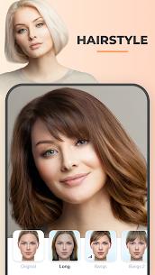 FaceApp Pro Mod Apk – AI Face Editor 6