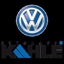 Autohaus KAHLE App Download on Windows