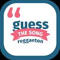 Guess the Reggaeton Song - Lyrics Quiz icon