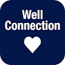 com.americanwell.android.member.bcbsma