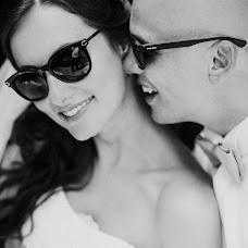 Wedding photographer Gatis Locmelis (GatisLocmelis). Photo of 03.07.2018