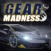 Gear Madness (full game)
